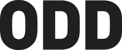ODD Company